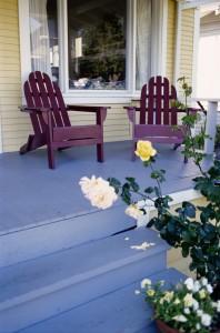 Austin Relocation | A Grand Rapids Based Relocation Company