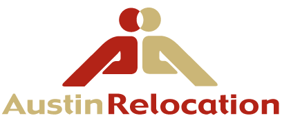 Austin Relocation | Relocating to Grand Rapids, MI | Grand Rapids Relocation Company