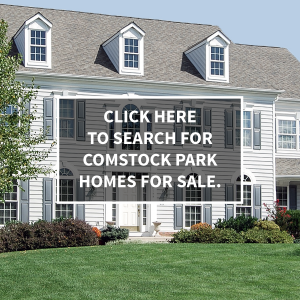 Homes-for-Sale-Comstock-PArk