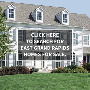 Homes-for-Sale-East