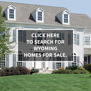 Homes-for-Sale-Wyoming