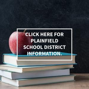 School-Plainfield